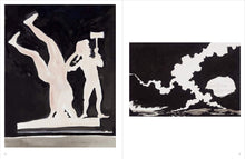 Load image into Gallery viewer, Kara Walker: A Black Hole Is Everything a Star Longs to Be (Pre-Order, Feb 23)