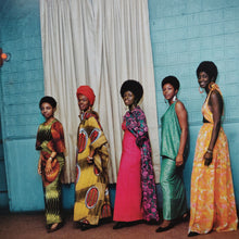 Load image into Gallery viewer, Black Is Beautiful by Kwame Brathwaite