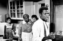 Load image into Gallery viewer, A Raisin in the Sun by Lorraine Hansberry