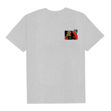 Load image into Gallery viewer, Historically Black Beaches T-Shirt