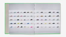 Load image into Gallery viewer, ICONS by Virgil Abloh X Nike (WAITLIST—Read Description)
