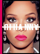 Load image into Gallery viewer, The Rihanna Book