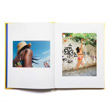Load image into Gallery viewer, Shaniqwa Jarvis (Hardcover)