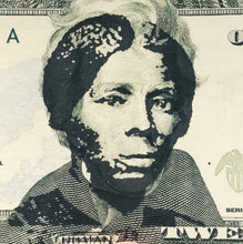 Load image into Gallery viewer, Tubman Stamp (Official)