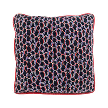 Load image into Gallery viewer, ABSTRACT PRINT PILLOW - Flair Home Collection