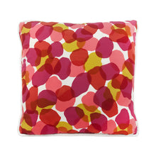 Load image into Gallery viewer, FLAIR HOME COLLECTION ABSTRACT PRINT PILLOW - Flair Home Collection