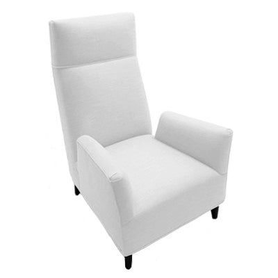CUSTOM TORINO ARMCHAIR - COM - Flair Home Collection