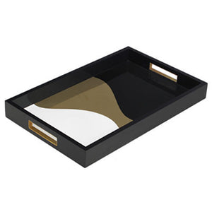 CAPRI TRAY III - Flair Home Collection