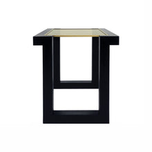 Load image into Gallery viewer, METROPOLIS SIDE TABLE - Flair Home Collection