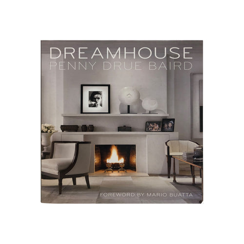 DREAM HOUSE BY PENNY BAIRD - Flair Home Collection