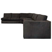 Load image into Gallery viewer, MILO BAUGHMAN SIGNED SECTIONAL SOFA - Flair Home Collection