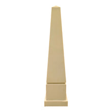 Load image into Gallery viewer, 1970'S LACQUERED OBELISK - Flair Home Collection
