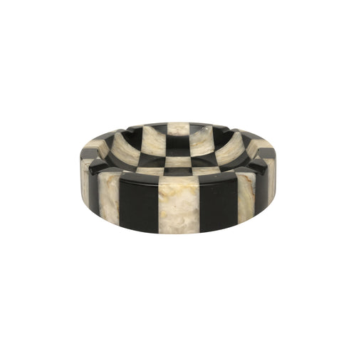 VINTAGE MARBLE VIDE POCHE - Flair Home Collection