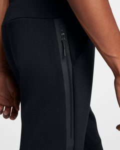 Nike Tech Fleece - Broek