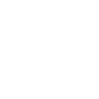 Aquafiend Swimwear
