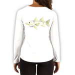 Women's Florida Snook
