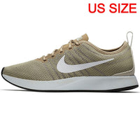 Original New Arrival NIKE DUALTONE RACER Women's Running Shoes Sneakers