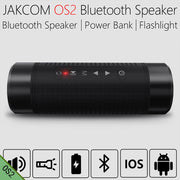 2019 JAKCOM OS2 Smart Outdoor Speaker hot sale in Speakers as mp3 enceinte parlantes