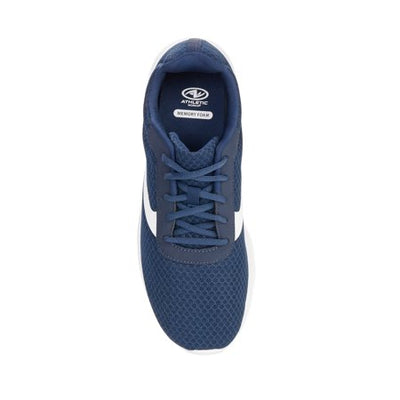 Athletic Works Men's Basic Athletic Shoe