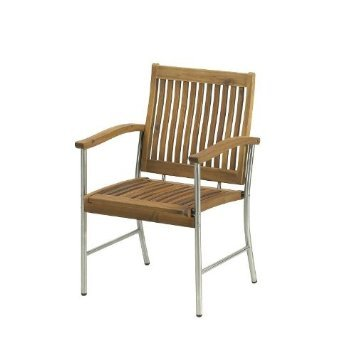 Langkawi Outdoor Garden Furniture Armchair