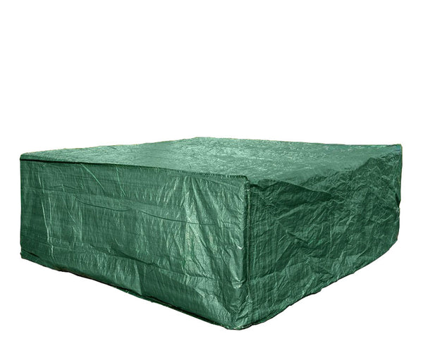 Extra Large Rectangular Furniture Cover