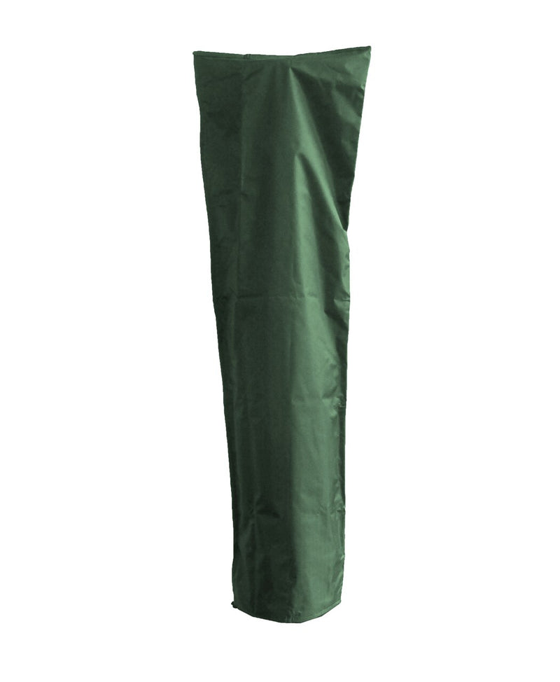 Small Parasol Cover - Heavy Duty Oxford Polyester