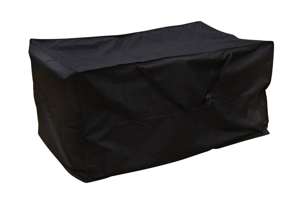 Heavy Duty Polyester Cushion Storage Bag - Large