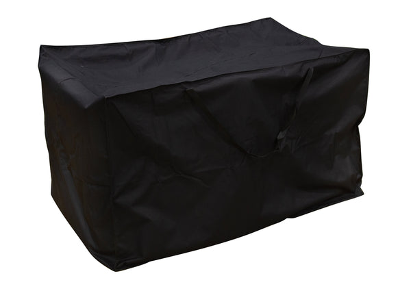 Heavy Duty Polyester Cushion Storage Bag - Extra Large