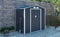 Cambridge Shed 1 -  7.0ft x 4.2ft