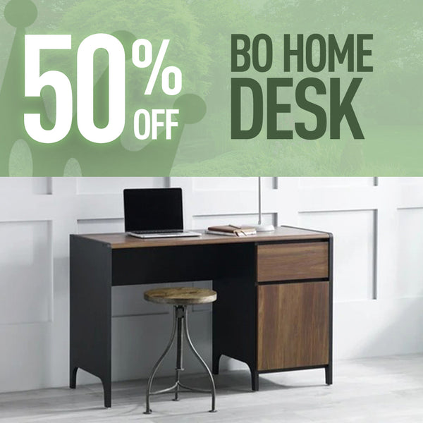 Bo Home Desk