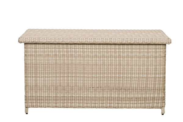 Seychelles Cushion Box