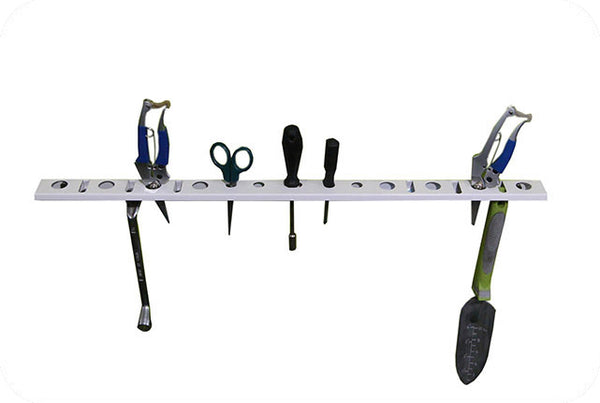 Tool Rack (2pcs/set)