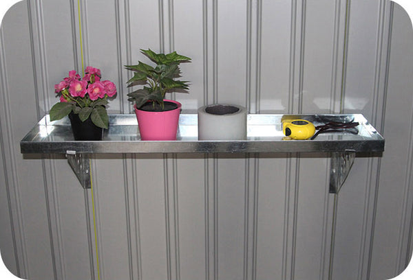 Tool Shelf (2pcs/set)