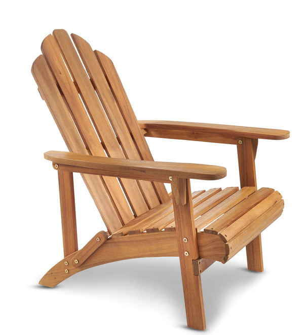 Vermont Fixed Adirondack Chair