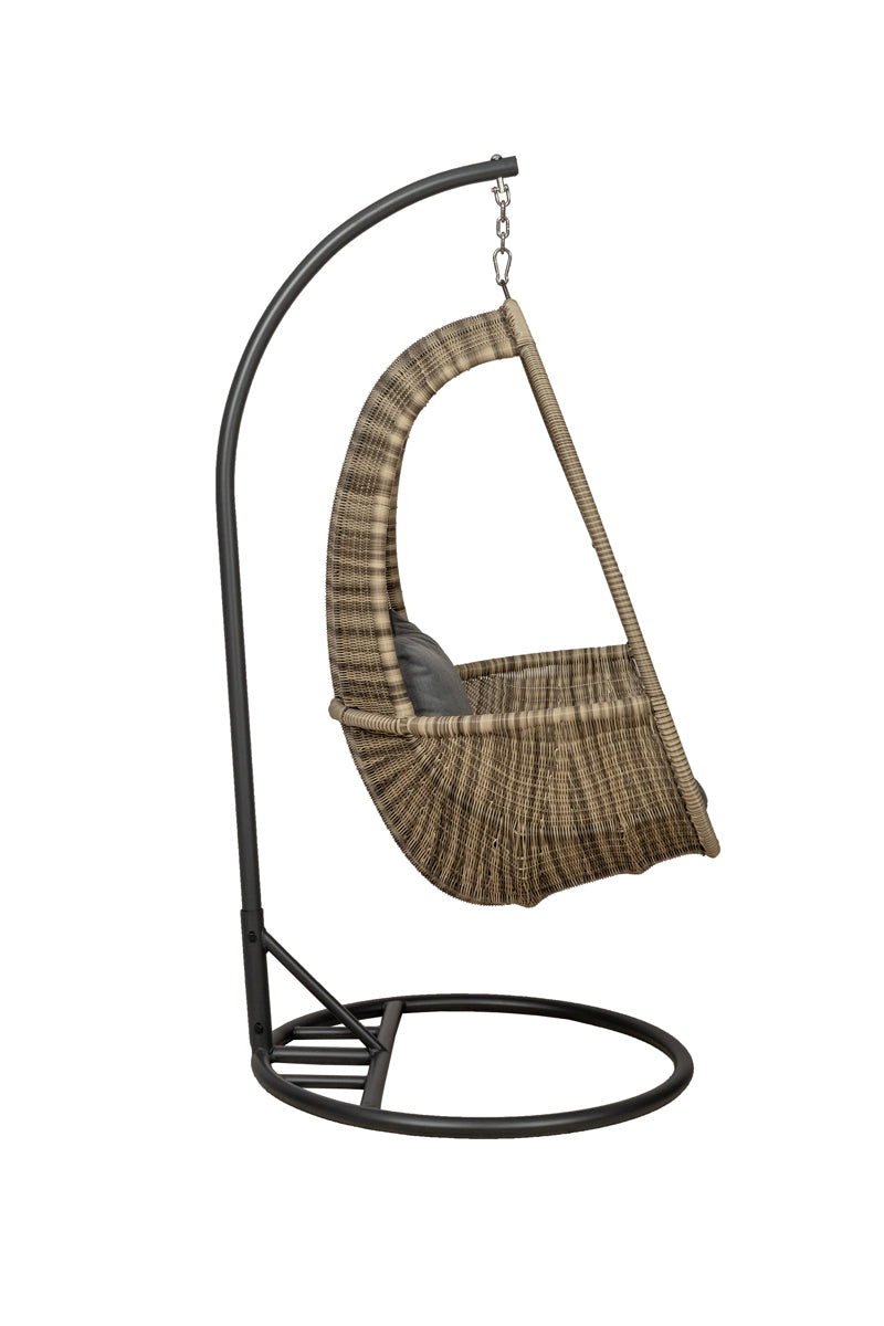 Wentworth Hanging Pod Chair