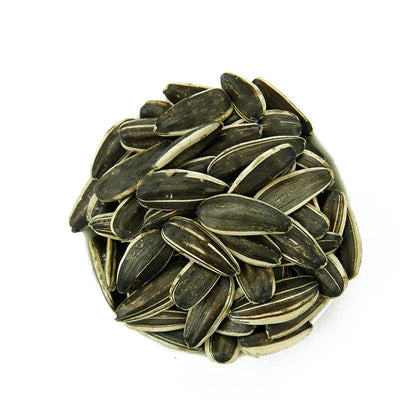 Sunflower Seeds 5009
