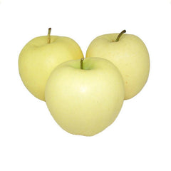 Polish Golden Apple