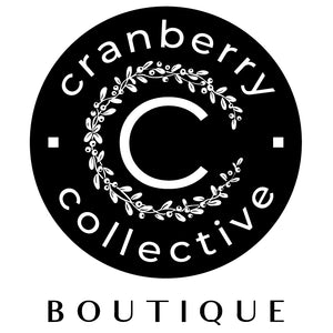 Cranberry Collective Boutique