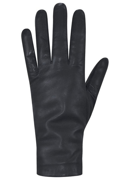 Auclair Clementine Gloves