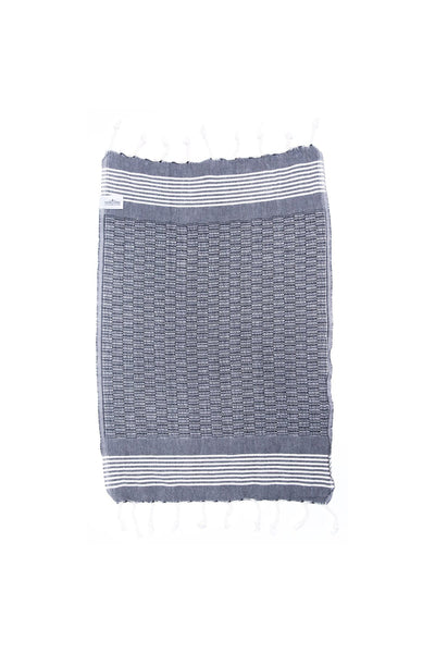 "Tofino Towel ""The Helm"" Kitchen Towels"