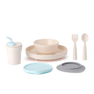 [Pre-Order Early December Delivery] Miniware Little Foodie