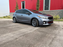 Load image into Gallery viewer, 2017 Kia Forte 5 SX- $15,999