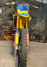Load image into Gallery viewer, 2019 Suzuki RMZ 450- $6,499