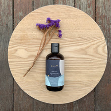 Load image into Gallery viewer, Body Oil - Rose Geranium and Lavender