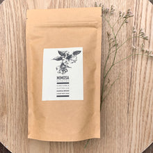 Load image into Gallery viewer, Ylang Ylang and Australian Sandalwood Bath Soak - Mimosa Botanicals
