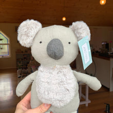 Load image into Gallery viewer, Large Keith Koala Toy