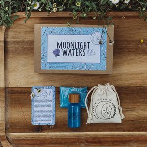 Moonlight Waters MINI potion kit