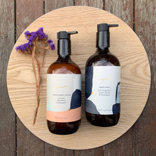 Load image into Gallery viewer, Hand Wash - Pink Grapefruit, Lemon Myrtle & Eucalyptus