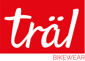 Träl Bikewear - Mountainbike Enduro-/ Freeride Shirts & eMTB -eBike Trikots - We love the Träls