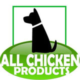 CHICKEN PRODUCTS FOR DOGS ONLINE
